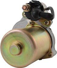 Electric Starter Motor ForPredator 420cc 13HP Go Kart Buggy 4 Wheelers Engine