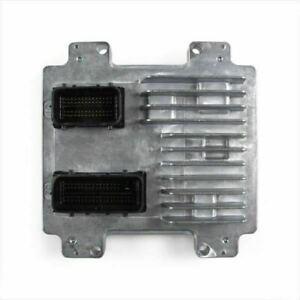 2009 - 2011 Aveo Engine Computer 12642927 Programmed To Your VIN ECM PCM