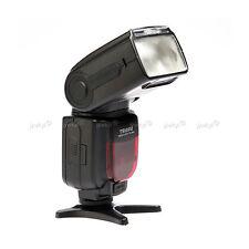 Flash TTL Speedlite pour Canon EOS DSLR / Triopo TR-980C / Compatible 580EX II