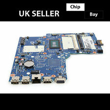 HP 350 G2 Laptop Intel i5 Mainboard 796390-501 6050A2677101