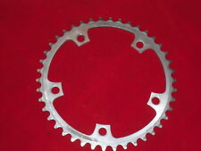 Vintage Suntour Superbe Pro Chain Ring 42 Tooth, 130 BCD. #19