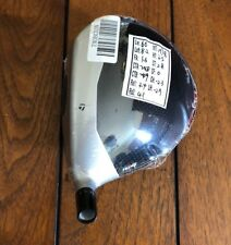 Tour Issue Taylormade M4 8.5* Driver Head ONLY 2018 249 CT (HOT)