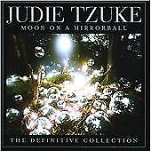 Judie Tzuke - Moon On A Mirrorball (The Definitive Collection, 2010)