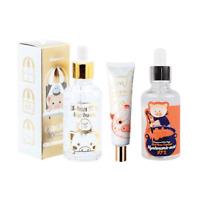 [Elizavecca] Gold CF-Nest Extract 97% B-jo Serum / Eye Cream / Pore Control