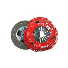 McLeod Racing Mitsubishi Stealth 91-96 3.0L T, 3000GT 3.0L TT Stage 1 Clutch