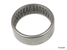 Axle Spindle Bearing fits 1990-1999 Land Rover Range Rover Discovery Defender 90