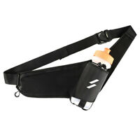 Sports Waist Bag Bicycle Fanny Pack Belt Cycle Water Bottle Pouch Cellphone Bag