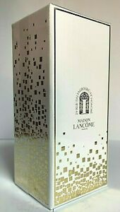 RARE Maison Lancome OUD BOUQUET 75 ML,2.5 fl.oz EDP. New in Box.