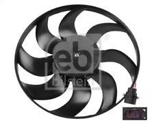 Fan, radiator FEBI BILSTEIN 26860