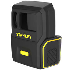 Stanley STHT77366 Metric and SAE Laser Distance Measurer *BRAND NEW - OPEN BOX*