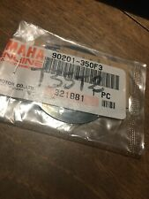 Yamaha 90201-350F3 rondelle roue libre démarreur XT1200Z XTZ 1200 VMax XVS950