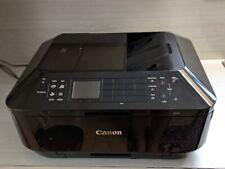 CANON PIXMA MX922 : Wireless Office All-in-One Printer : 9600 x 2400 dpi : COLOR