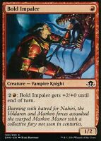 4x Bold Impaler | NM/M | Eldritch Moon | Magic MTG