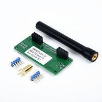 Pour Raspberry Pi MMDVM HotSPOT Module D-Star Remplacement Professionnel