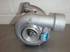 Turbo Turbocharger Iveco Daily 2.8 TD 77 Kw/105 Cv 5303-970-0037