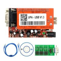 Upa Usb Programmer Diagnostic-Tool Upa-Usb Ecu Programmer Upa Usb V1.3 with W6Q5