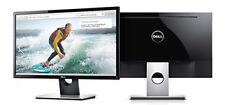 "Dell 24"" SE2416H Full HD LED Monitor + HDMI PORT"