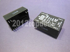 5pcs meanwell ldd-700h led driver 700mA dimmable led driver