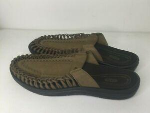 KEEN Uneek Ii Slide Sandal Men's Size 14
