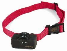 DOG BARK CONTROL COLLAR (An easy way to keep neighbours happy) by Petsafe