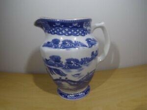 Rington milk jug