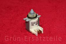 New listing Original Magnetic Valve Salt Container 91194.01 Siemens Bosch Neff Valve