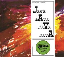 Various Artists : Java Java Java Java CD (2016) ***NEW***
