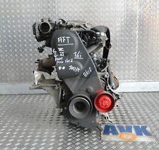 Motor 1.6  AFT, VW Golf III, IV, Polo Classic