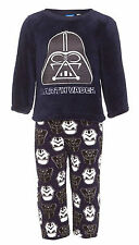 Disney Pyjama Sets Nightwear (2-16 Years) for Boys