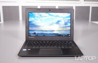 Lenovo Ideapad 100s 11.6 Chromebook
