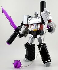 new deformation of the toy King Kong war will mp Megatron G1 v-level In stock!