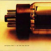 Porcupine Tree - We Lost The Skyline (LP, Album) Vinyl Schallplatte 178185