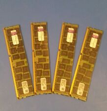 4x8GB (32GB) Kingston KVR1333D3D4R9S/8GHB Server ValueRAM ECC Registered DDR3