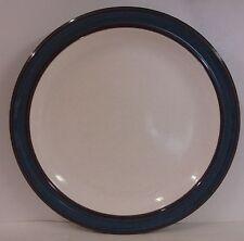 """Dansk SIROCCO Dinner Plate (11"""") INDIGO BLUE Multiple Available"""