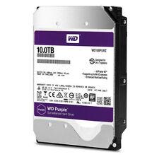 HDD Purple NV 10TB 3.5 SATA 6Gbs 256MB