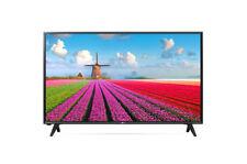 "LG TV LED 32"" LG 32LJ500V FULL HD EUROPA BLACK"