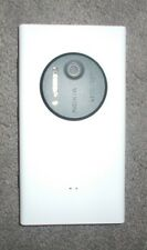 Nokia Lumia 1020 - 32GB- 41MP Camera - White (Unlocked) Smartphone Please Read