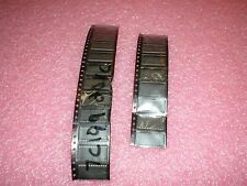CY7C199-20VC NOS Cypress 32K x 8 Fast SRAM Lot of 20 Pieces