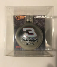 Nascar Collectible Ornament Winners Circle Dale Earnhardt New Rare Nice Race