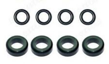 Fuel Injector Seal Kit for 98-09 Toyota Scion 2.4L 2.7L 1.8L 1.5L