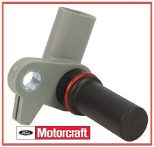 Intake Engine Camshaft Position Sensor Genuine FORD/MOTORCRAFT  OEM # DU102