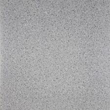 Pavimento in pvc h. 200cm Terrana 4264-456 effetto Granito rotolo 2x25mt