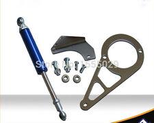 Engine Adjustable Torque Damper Brace Kit for Nissan Skyline R32 GTS GTST RB20
