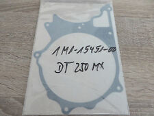 Yamaha Joint Alternateur DT250 MX DT400 MX Carter Coque Originale Neuve