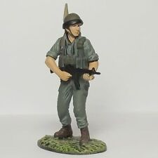 FRONTLINE 1:32 Toy Soldiers 1