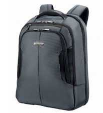 """Samsonite XBR Backpack Laptop 15.6"""""""