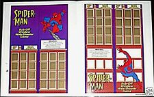 SPIDERMAN GIVEAWAY PROMO 1 WEB SHOOTER GAME AMAZING NEW