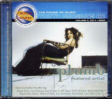 Christian Music Network Volume II CD II