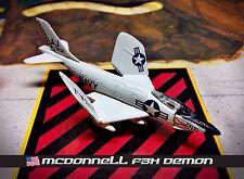 Micro Machines Military, FURUTA F3H Demon, Micro Machines Lot