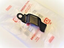 HONDA WIRE LOOM HARNESS FRAME CLIP CT70 CT70H DAX 50191-098-670 FACTORY OEM PART